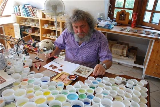 Sisa József - forrás: http://p3k.blog.hu/2011/08/24/20_nap_jaszoktol_a_svabokig